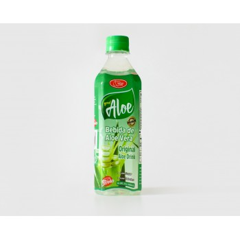 ALOE ORIGINAL GOOD ALOE /...