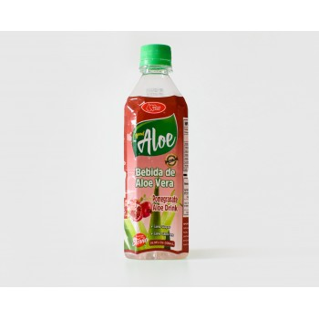 copy of ALOE ORIGINAL GOOD...