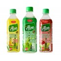 24 unidades de Good Aloe...
