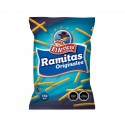 10 unidades de Ramita...