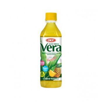 Caja 20 unidades Aloe drink...