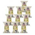 10 unidades de Papas Chips...